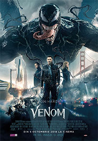 venom-poster