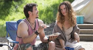 camping-hbo