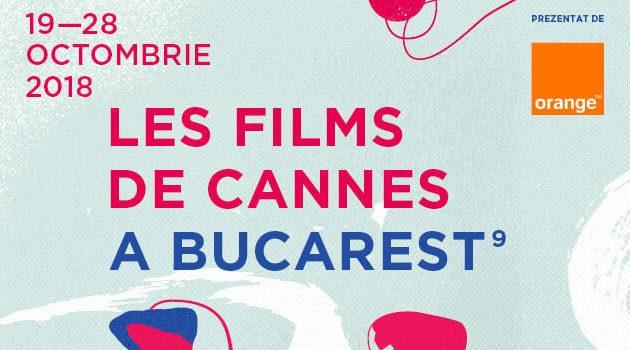 les-films-de-cannes-a-bucarest-poster