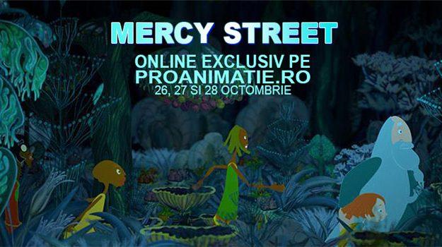 mercy-street-online-gratuit