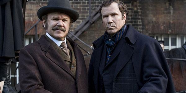 Holmes-&-Watson