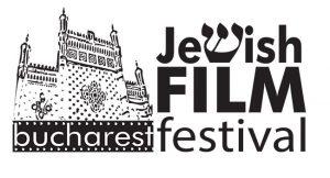 Logo-Bucharest-Jewish-Film-Festival