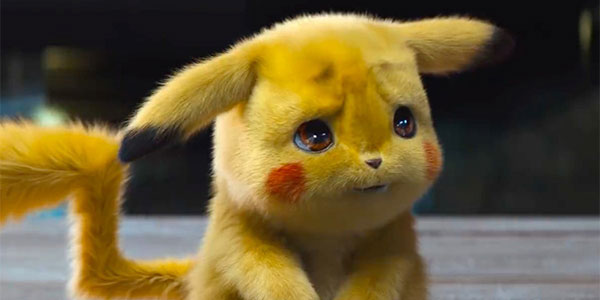 Pokemon-Detective-Pikachu