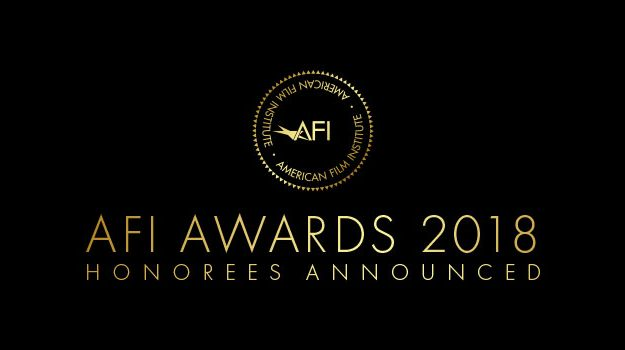 afi-awards-2018