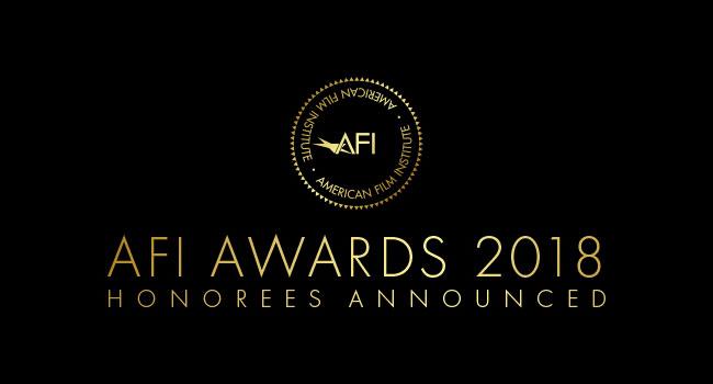 afi-awards-2018