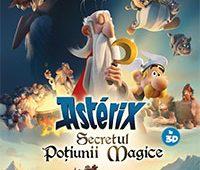 asterix-secretul-potiunii-magice-poster