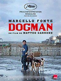 dogman-poster