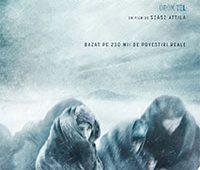 iarna-eterna-poster