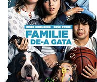 instant-family-poster