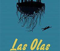 las-olas-poster