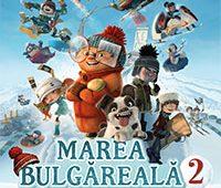 marea-bulgareala-2-poster