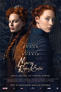 mary-regina-scotiei-poster