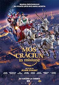 mos-craciun-in-misiune-poster