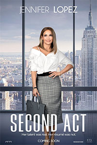 second-act-poster