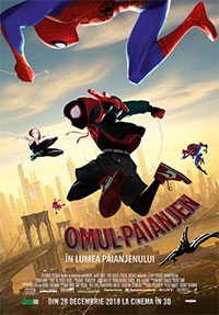 spiderman-into-the-spider-verse-poster