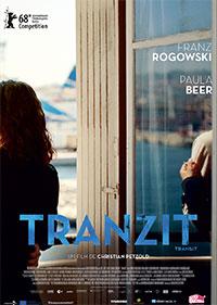 tranzit-poster