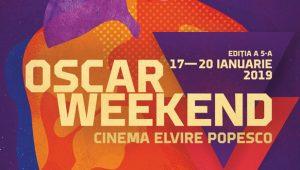 Afis-Oscar-Weekend_2019