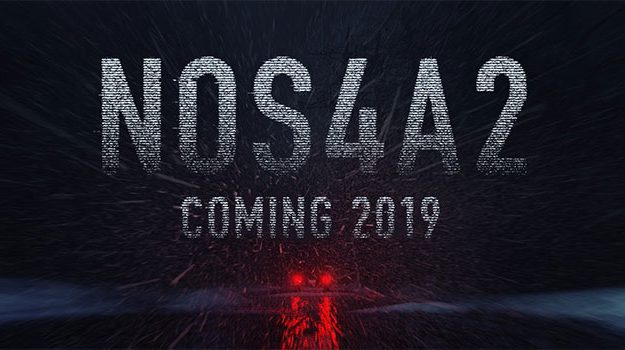 NOS4A2-premiera-AMC