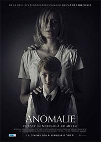 anomalie-poster