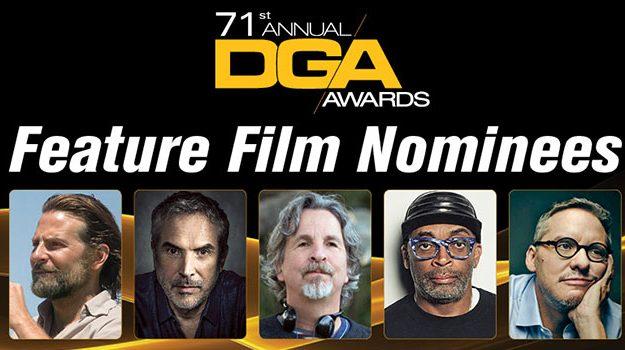 dga-awards-2019