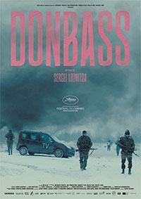 donbass-poster