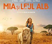 mia-si-leul-alb-poster