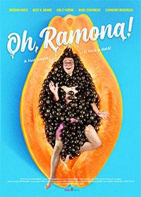 oh-ramona-poster