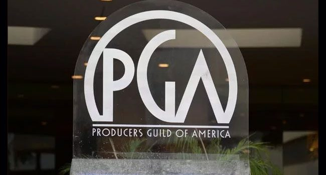 pga-awards-2019-nominalizati