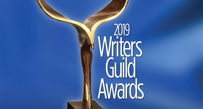 scenarii-nominalizate-wga-2019