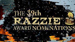 zmeura-de-aur-nominalizari-2019