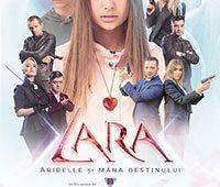 Lara-Aribelle-si-mana-destinului-poster