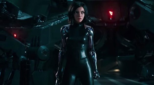 alita-battle-angel-review