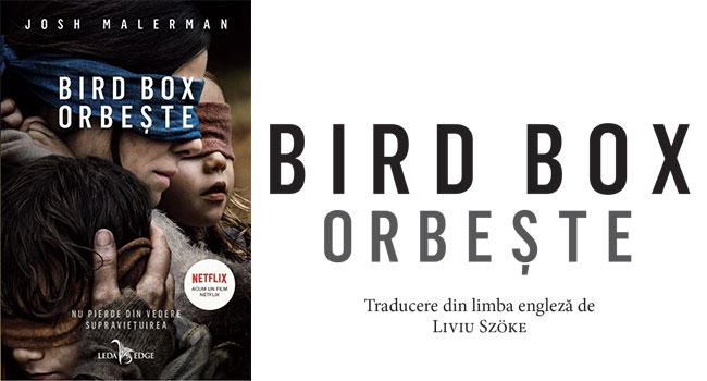 bird-box-cartea-romania