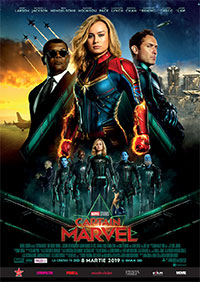 captain-marvel-poster