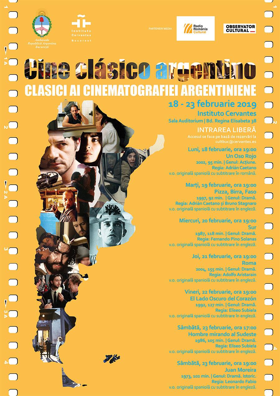 cine-clasico--argentino_A2cartel