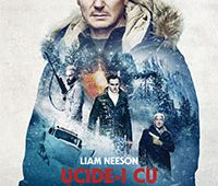 cold-pursuit-poster