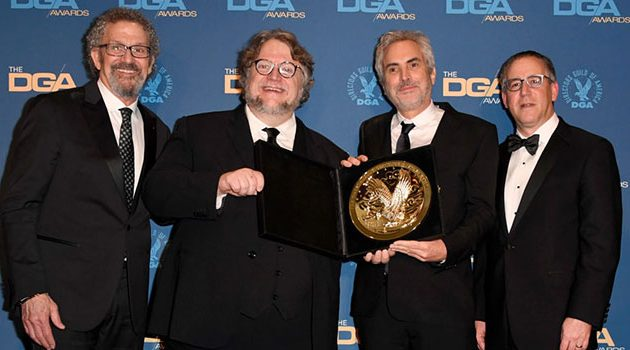 dga-awards-2019-roma