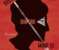 distanta-dintre-mine-si-mine-poster
