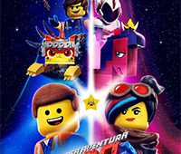 lego-movie-2-poster