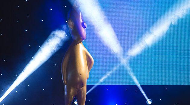 premiile-gopo-2019-filme-eligibile