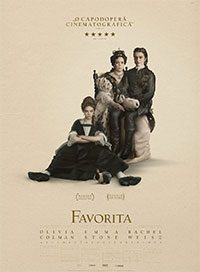 the-favourite-poster