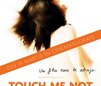 touch-me-not-poster