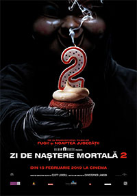 zi-de-nastere-mortala-2-poster