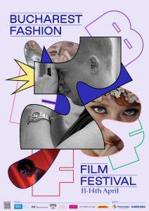 Bucharest-Fashion-Film-Festival-2019-afis