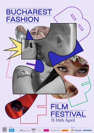 Bucharest-Fashion-Film-Festival-2019-afis
