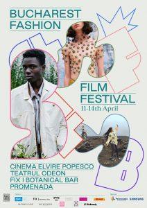 Bucharest-Fashion-Film-Festival-poster