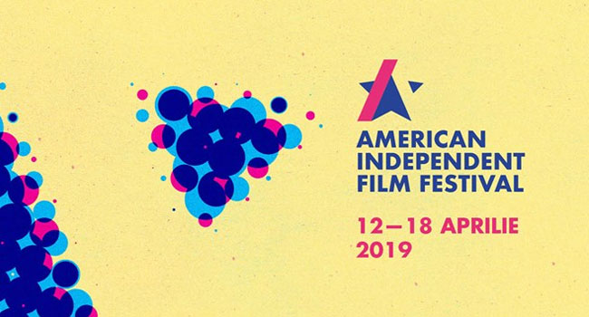 american-independent-film-festival-2019