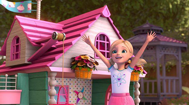 barbie-minimax