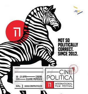 cinepolitica-2019