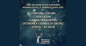 gopo-2019-proiectii-filme-europene